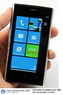 Dell Venue Pro im Test: IT-Spezialist auf WP7-Pfaden