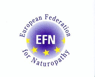 European Federation for Naturopathy