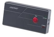 PX-2301 auvisio Stand-Alone-Video-Grabber zum Digitalisieren analoger Videoquellen