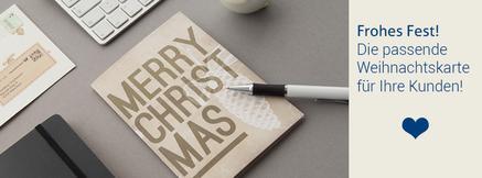 professionelle weihnachtsgr e versenden ekla agentur. Black Bedroom Furniture Sets. Home Design Ideas