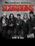 Return to Forever: Scorpions