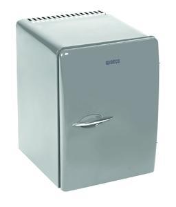 Lautloser Kühlkomfort für daheim und unterwegs