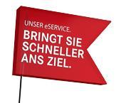 Banner e-Service
