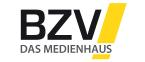 BZV Medienhaus baut sein Digital-Out-of-Home-Engagement in der Region 38 weiter aus