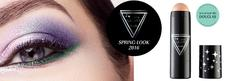 "Coming soon: der limitierte Frühjahrslook ""Lost in Galaxy"" von Douglas MAKE UP"