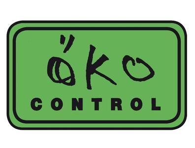 ÖkoControl-Siegel