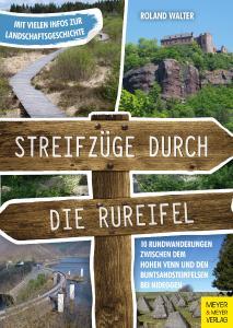 Cover_RGB_300dpi_Streifzüge-durch-die-Rureifel