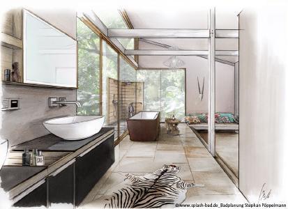 25 jahre splash trendsetter bad splash b ro. Black Bedroom Furniture Sets. Home Design Ideas