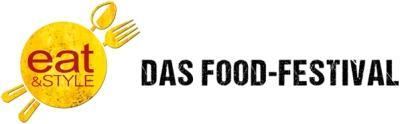 Deutsche Weine exklusiv auf der eat&STYLE
