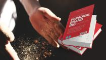 Bekannter als Handwerker – Personal Branding hilft