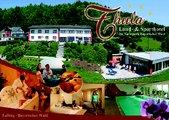 [pdf] Hotel in Bayern