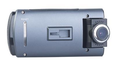 NX 4507 03 NavGear Full HD Dashcam MDV 1915.dual mit 2 Objektiven. Sony Sensor