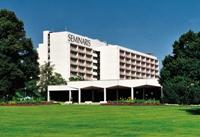 Die Internationale Gartenschau in Hamburg ist vom Seminaris Hotel Lüneburg gut zu erreichen.