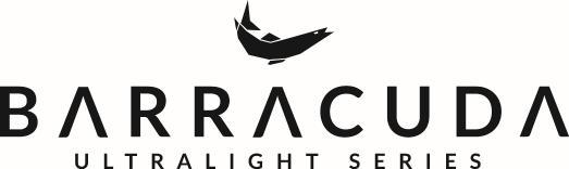 Barracuda Racing Wheels Europe Logo