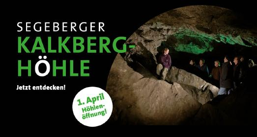Header Höhlenöffnung 2, Gestaltung Marion von Oppeln