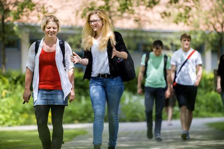 Noch bis zum 15. Juli können sich Studieninteressierte für das neue Schwerpunktprofil Medien- und CSR-Kommunikation im bestehenden Masterstudiengang Agrar- und Lebensmittelwirtschaft M. Sc. an der Hochschule Osnabrück bewerben