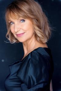 Sabine Kaack