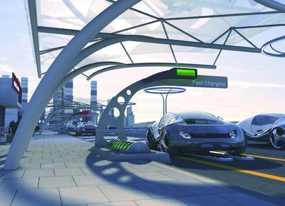 Den Umwälzungsprozess rund um Elektromobilität als Chance und nicht als Bedrohung begreifen!