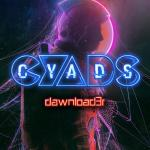 CYADS releases debut EP 'Dawnload3r' to rewind time