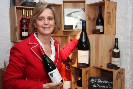 Wein kaufen in Baden-Baden