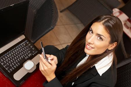 Kompetenz beim Online-Marketing