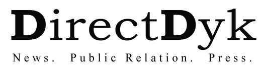 Logo Company DirectDyk