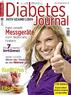 Das neue Diabetes-Journal