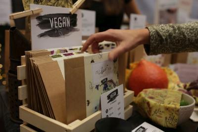 Heldenmarkt_vegan