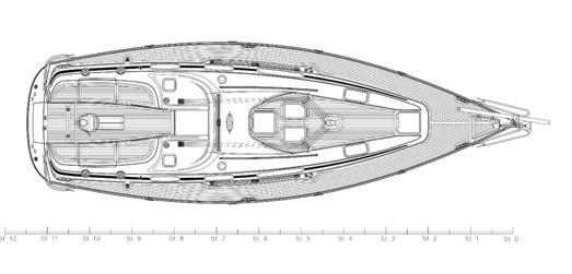 B38c deck