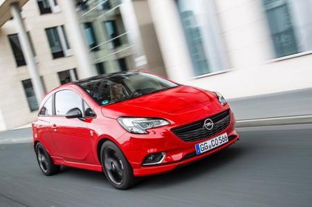 PrOH!befahrt zu Hause: Der neue Corsa kommt gut an – Opel liegen bereits über 100.000 Bestellungen vor – und kommt jetzt sogar zur ganz persönlichen Probefahrt zu den Kunden nach Hause