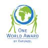5. Internationaler One World Award 2017