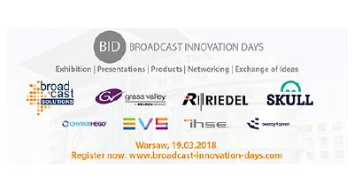 Broadcast Innovation Day Warsaw, march 19_web.png