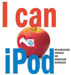 Den drei Besten winkt je ein iPod touch