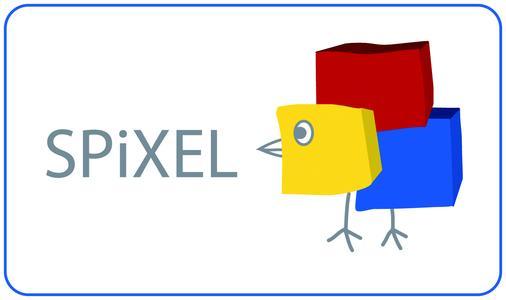 SPiXEL.jpg