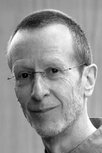 Gerd Kühr