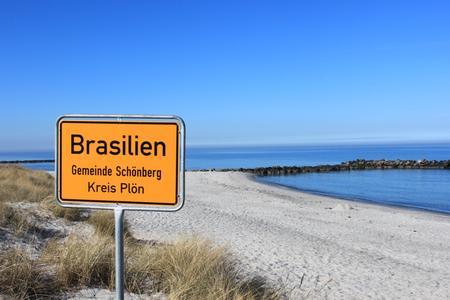 Fußballgenuss für jedermann – mit AL-KO zum WM-Strand nach Brasilien