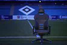 Backforce neuer Supplier von HSV eSports