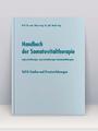 Handbuch der Somatovitaltherapie Band II@kl