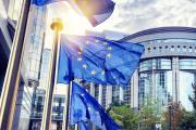 DSK AG: Zertifizierter EU-Fördermittelmanager