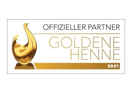 """Gala-Momente: Mit Netto Marken-Discount zur """"Goldene Henne"""""""