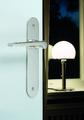 Bauhaus-Design mit Produkten von TECNOLINE und TECNOLUMEN
