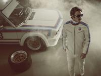 BMW Lifestyle presents five new Sport Collections