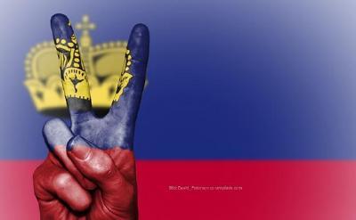 Eine Geldanlage in Liechtenstein ist legal und bietet besondere Diversifikationseffekte. FORAIM berichtet auf dem Blog FINANZEN-NEWS-ANDERS zu diesem Thema.