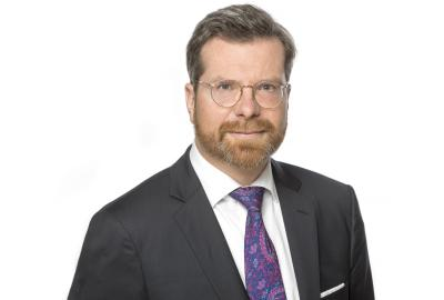 Anselm Rose to become new general manager of the Rundfunk Orchester und Chöre GmbH Berlin