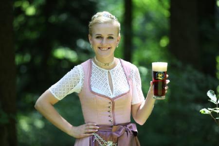 """""""Willst Du Bayerns nächste Königin werden?"""""""