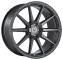 Barracuda Racing Wheels Europe