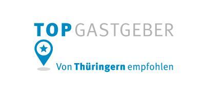 TOP-Gastgeber