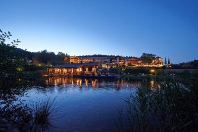 Foto: obx-news/Hotel Bayerwaldhof