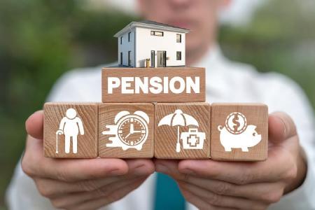 Massivhaus zur Altersvorsorge – als Eigenheim und als Kapitalanlage