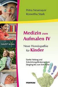 Das Buch gibt Ratschläge für den effektiven Einsatz von Zeichen und Symbolen zur Heilung und Entwicklungsförderung von Kindern.